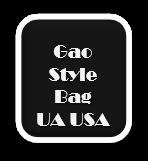 Gaostyle Baguausa